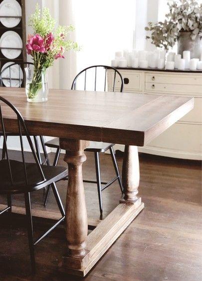 34++ Farmers furniture dining room sets Best Seller