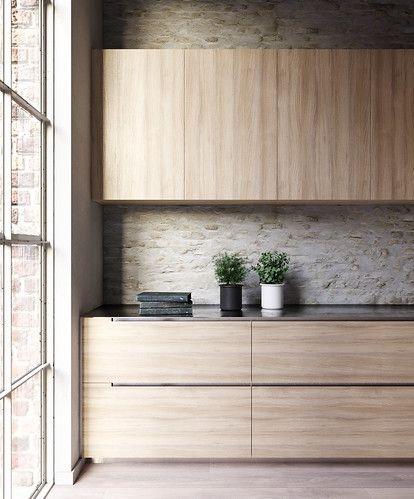 5 D Kitchen Cabinets