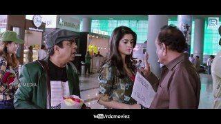 Pin On Hindi Duubed Movie