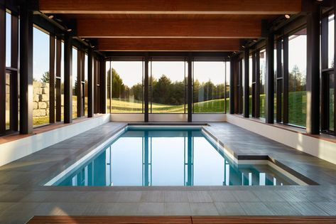 360 Designs Indoor Climate Control Swimming Pools Ideas In 2021 Swimming Pools Indoor Swimming Pools Indoor Pool