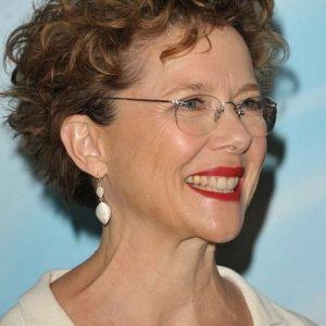 28+ Coiffure femme 60 ans avec lunettes inspiration