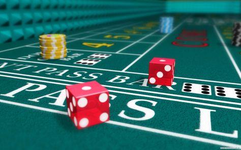 Вулкан казино техасский покер казино играть онлайн за бонусы