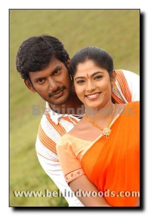 Thamirabarani Movie Gallery Picture Gallery Images Movies Prabhu Actor Tamil Movies