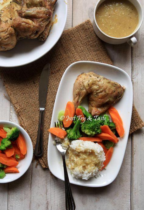 11 Bagian Potongan Ayam yang Sering Dijual di Pasaran.