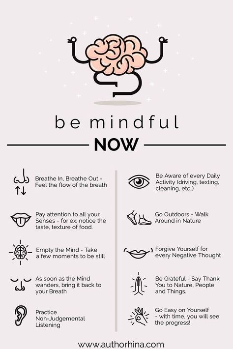 Mindfulness meditation lower stress info, Music can minimize any stress you sense burned out. When you feel your anxiety levels rise, switch on your preferred song, and after that unwind and revel in, and set your pinpoint the sounds you hear. This will likely give your thoughts wander from every one of the stressful things you've been thinking about.
