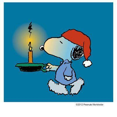 Peanuts sleep night on pinterest snoopy good night - Charlie brown bilder ...