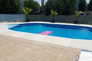 American Leisure Pool Supplies Pool Sales Service In Chicago Illinois Gallery With Images Leisure Pools Pool Pool Sales