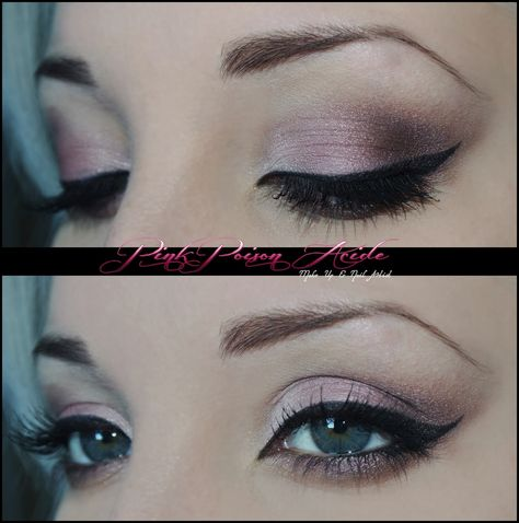 Ma Palette | Maquillage, Maquillage urban decay et