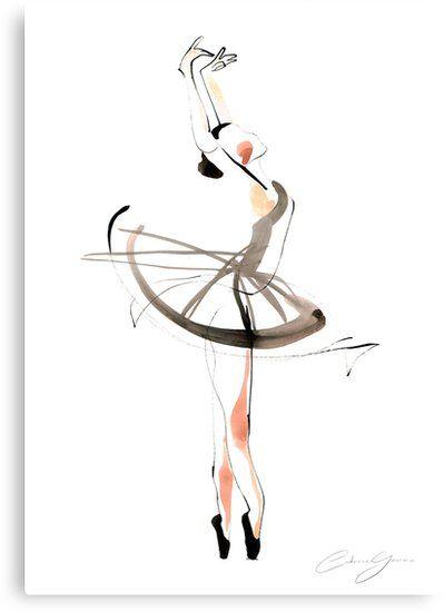 Resultado De Imagen Para Danza Dibujos En 2019 Danza
