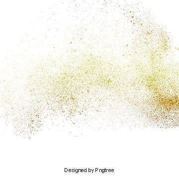 Gold Png Images Vector And Psd Files Free Download On Pngtree Gold Powder Gold Clipart Dust Explosion