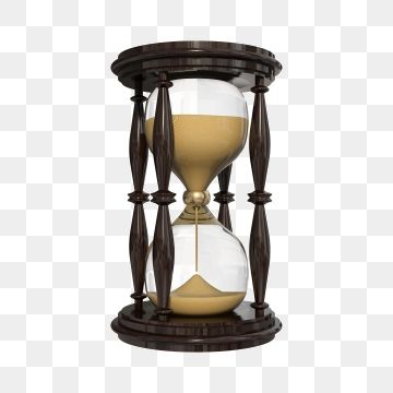 Solid Wood Frame Glass Hourglass Hourglass Timer Glass Png Transparent Clipart Image And Psd File For Free Download Wood Frame Motion Graphics Design Hourglass