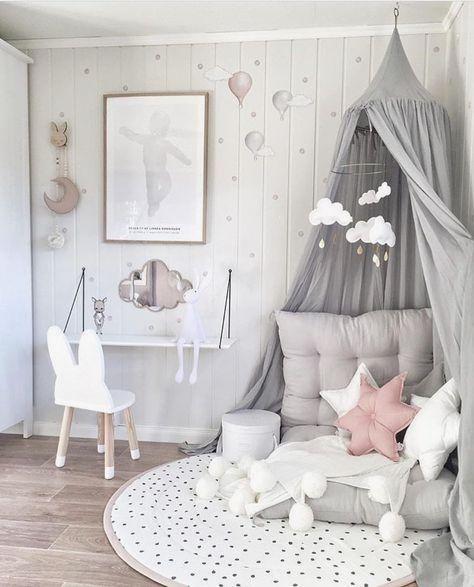 dekor #design #ideen #moderne #wohnzimmer | Deco chambre ...