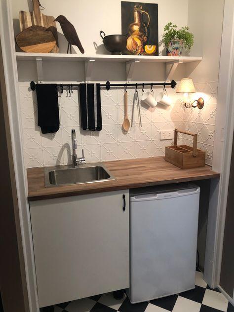 190 Sixteen B Kitchen Ideas Kitchen Kitchen Inspirations Sixteen