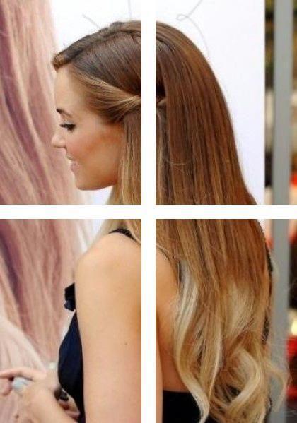 Best Straightener Trending Hairstyles Straight Hair Up Styles Straight Hairstyles Hair Styles Flat Iron Hair Styles