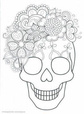 Más De 20 Ideas Creativas Para Celebrar Halloween