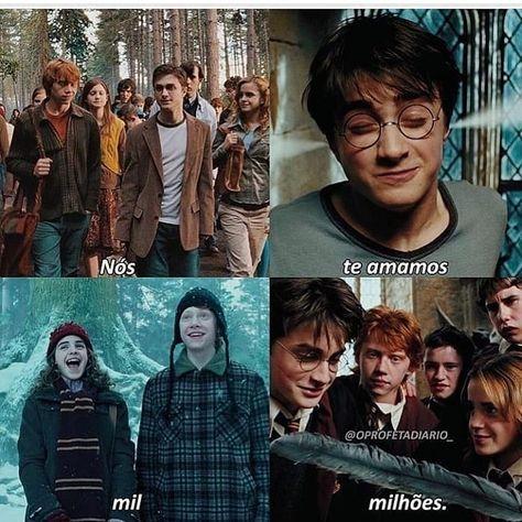 """Hermione granger on Instagram: """"*Ahh misturando meus dois filmes preferidos • • • • *[harry potter e os vingadores] • • • • *qual o seu filme preferido? Obs sem ser hp • •…"""""""