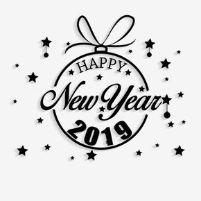 Pin By Aditya Agrawal On Love Stories Happy New Year Png Happy New Year 2019 New Year Quotes Inspirational Happy