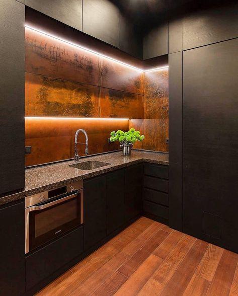 Trendy 25 Top Five Interior Design College In India Home Decor Online Buy In Karachi Mon Modern Kitchen Design Interior Design Kitchen