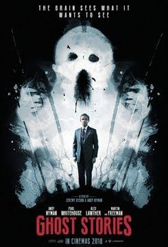Evil Dead 2013 Film Complet Streaming Vf