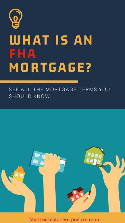 35 Mortgage Terms To Know Real Estate Articles Real Estate