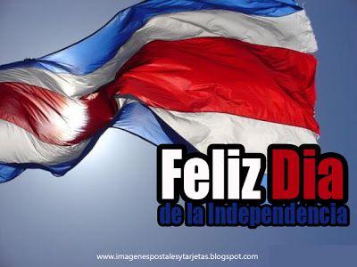 15 De Septiembre Que Se Celebra En Argentina   Progressive ...