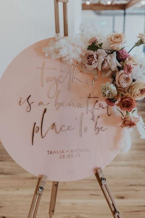 Wedding Mood Board, Wedding Table, Fall Wedding, Diy Wedding, Dream Wedding, Wedding Stationery, Wedding Planner, Cricut Wedding, Wedding Signage