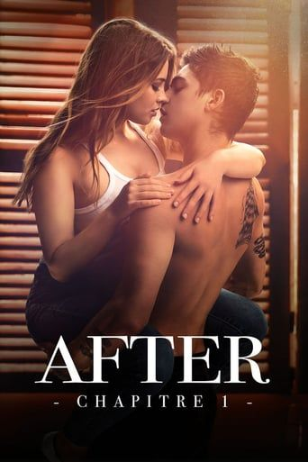 After Chapitre 1 Film Complet Movie Couples Lucas Movie Hot Hero