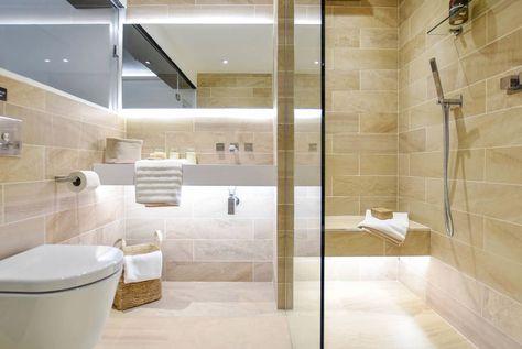 Brentford Showroom Tw8 Modern Bathroom By Bathroomsbydesign Retail Ltd Modern Modern Bathroom Interior Design Interior