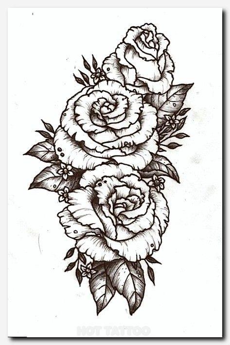 Rosetattoo Tattoo Hand Heart Tattoo Designs Tattoo Letter Designs Az Small Tattoos On Wrist For Guys Maori Design Tattoo Rose Tattoos Tattoos Hip Tattoo