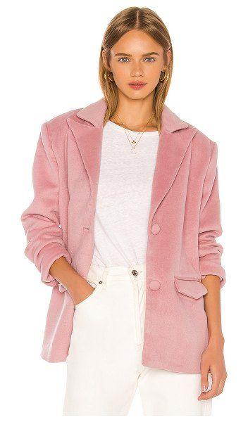 Pin On Jackets Blazers