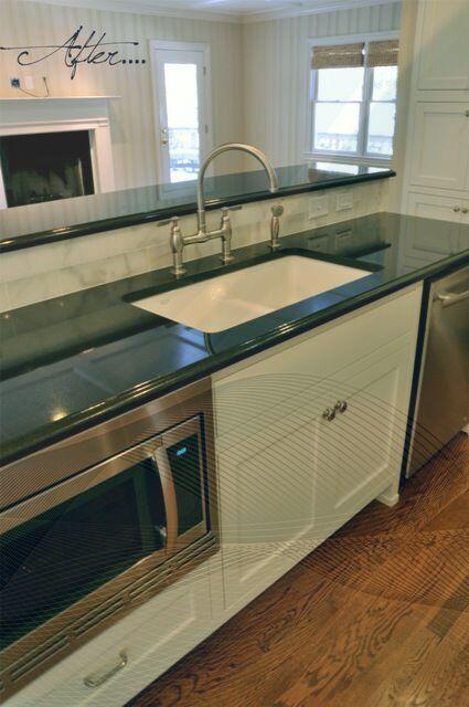 Surprising Useful Ideas 1960s Kitchen Remodel Yellow Cheap Kitchen