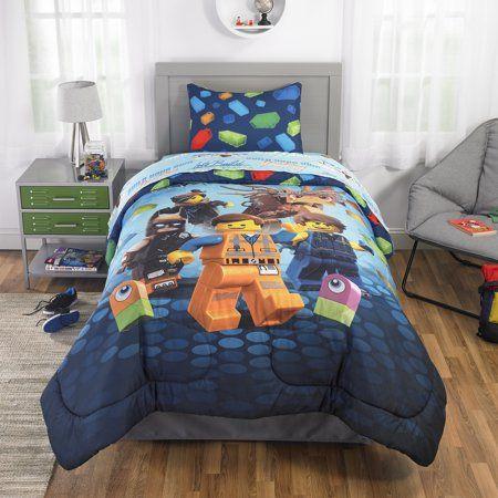 Home Comforter Bedding Sets Comforter Sets Lego Bed