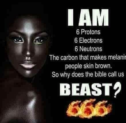 Brown Carbon Tumblr Black Girl Magic Quotes Creativity Quotes True Words