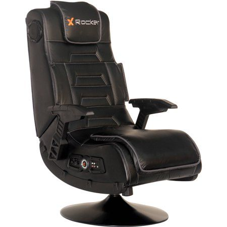 Home Gaming Chair Gamer Chair Game Room Chairs