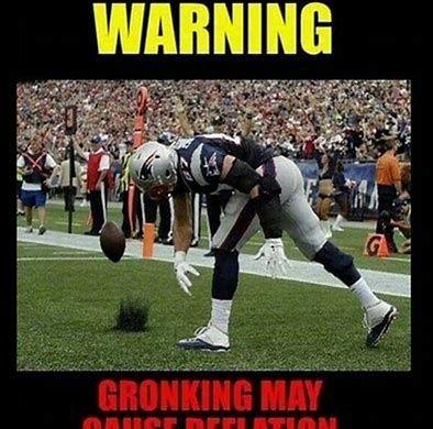 Image Result For Patriots Gronk Meme New England Patriots New England Patriots Football Funny Football Memes