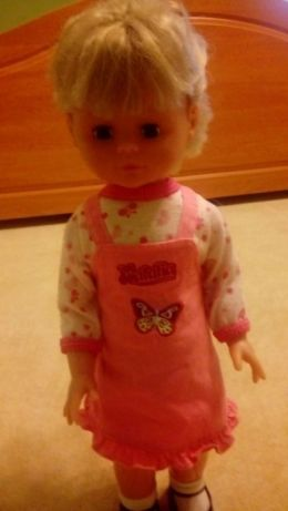 Lalka Natalia Chrzanow Image 1 Baby Onesies Onesies Kids