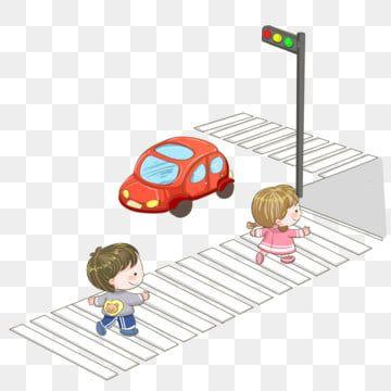 سلامة عبور الطريق تلعب السلامة المرورية لكرة القدم تحذير اشارة المرور سلامة السفر Png وملف Psd للتحميل مجانا Kids Rugs Outdoor Blanket Baby Mobile