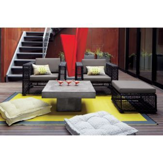 element coffee table cb2 the dream house pinterest floor pillows outdoor rugs and nest - Cb2 Element Couchtisch