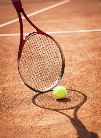 250 Ideas De Tenis En 2021 Tenis Tenista Deportes Tenis
