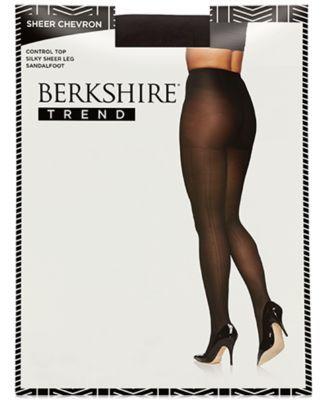 Eberkshire com pantyhose home - Real Naked Girls