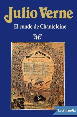 46 Ideas De Libros Libros Julio Verne Literatura