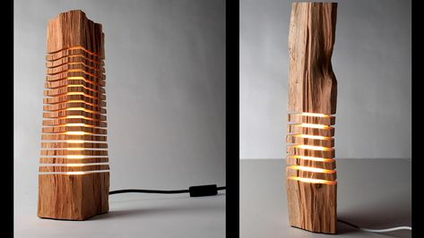 53 Best Lamp images | Lamp, Lamp design, Lights