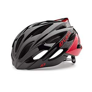 4 Best Road Bike Helmets Reviews Best Road Bike Kids Bike