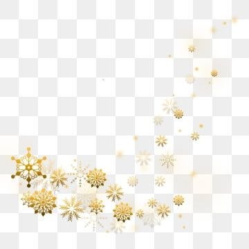 Beautiful Christmas Decoration Blue Winter Background Under The Snow Winter Sunny Png Transparent Clipart Image And Psd File For Free Download Christmas Snowflakes Background Merry Christmas Text Christmas Text