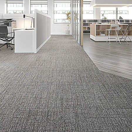 Dexterity Carpet Collection Mohawk Group Commercial Carpet Mohawk Group Commercial Carpet Tiles