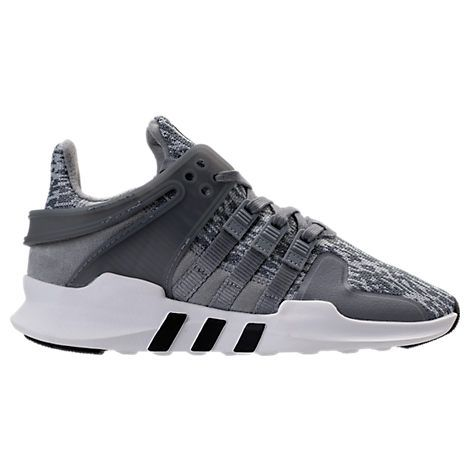 best loved 3fb3a 45f6e Adidas Futurecraft Tailored Fibre Boost Black Silver White UK Trainers 2017 Running  Shoes 2017