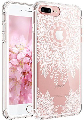 Iphone 7 Hulle Iphone 8 Hulle Jiaxiufen Tpu Silikon Schutz Handy Hulle Handytasche Handyhulle Schutzhulle Case Cover Fur Apple I Apple Iphone Iphone 7 Iphone