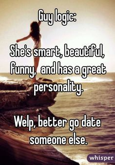 Great quotes for online dating