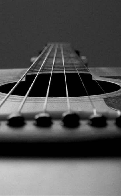Best Music Wallpaper Iphone Guitar 27 Ideas Music Wallpaper Fondo De Pantalla Musical Fotografia Musical Arte De La Guitarra