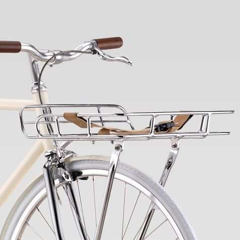 52 front rack ideas bike bicycle